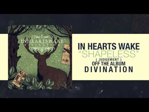 In Hearts Wake - Shapeless The Judgement