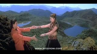 download lagu Dekha Tujhe To Full Song   Koyla gratis