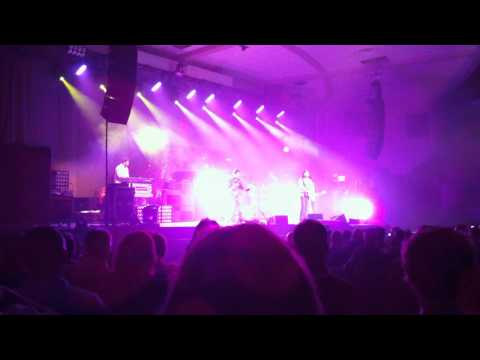 Third Day - Children Of God (new Song) - Terre Haute, In - 8 14 10 video