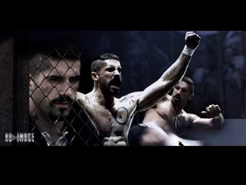 Yuri Boyka || The Most Complete Fighter In The World