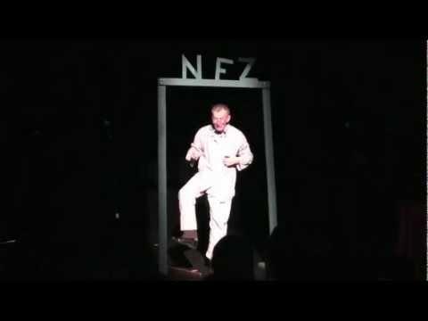 Kabaret Zygzak - NFZ