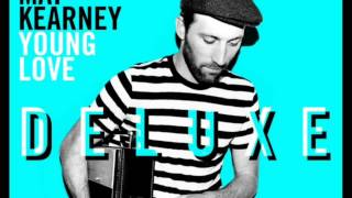 Watch Mat Kearney Young Dumb And In Love video