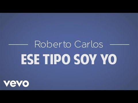 Roberto carlos no te apartes de mi lyrics metrolyrics for Cama y mesa roberto carlos letra