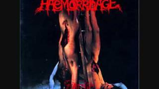 Watch Haemorrhage Decrepit Dejection video