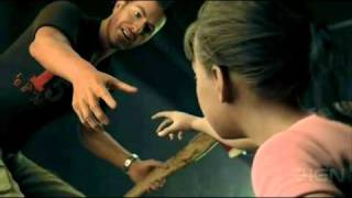 Dead Island - Trailer (Normal then Reversed)