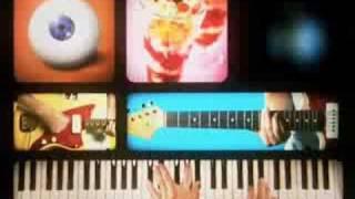 Watch Fujiya  Miyagi Knickerbocker video