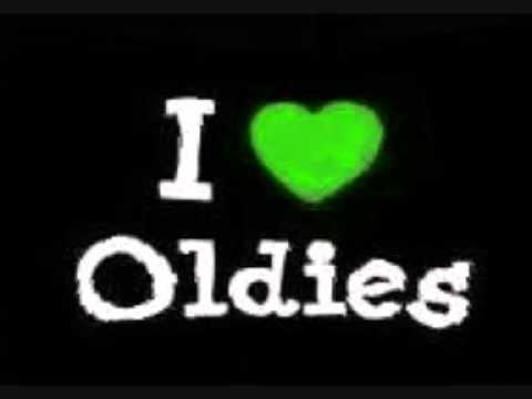 Latinoldies video