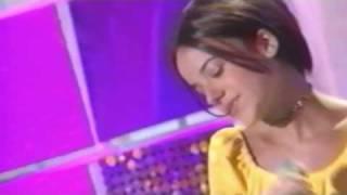 Watch Alizee Parler Tout Bas video