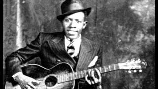 Robert Johnson - 32-20 Blues