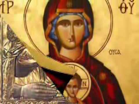 musica crestina romaneasca:
