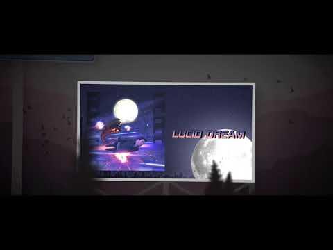Owl City - Lucid Dream [Official Audio]