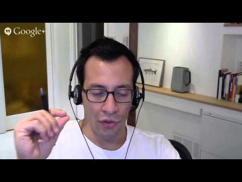 Bootstrapped Web Episode 66