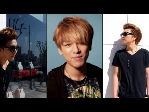 Lunafly Cover Of 50 Ways To Say Goodbye By Train video
