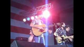 Watch Tracy Byrd Summertime Fever video