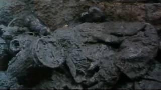 Deathwatch (2002) - Official Trailer