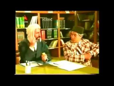 Atman Aliouat Clash Mc Hanter 2014 ( شوف ديك الامة كي دايرة ) !!!!!!! video