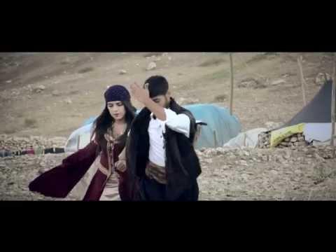 Genco Matyar - Meyre Mım