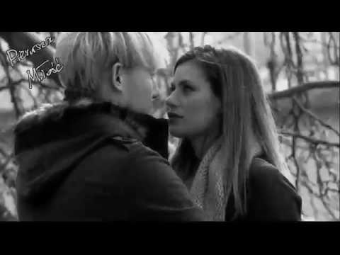 Pierwsza Miłość - romanse i zdrady