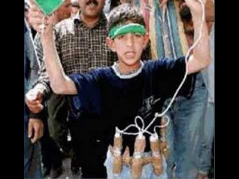 GAZA AFFAMÉE!