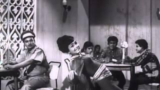 Sentamizh Nattu | Jaishankar | Leela | Kettikaran | Tamil Retro Song