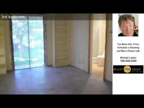 71151 Sunny Lane, Rancho Mirage, Ca Presented By Michael Layton. video