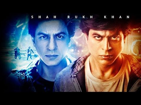 FAN Full Movie Review | Shahrukh Khan | Bollywood Hindi Movie 2016