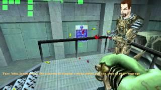 Half-Life Opposing force COOP