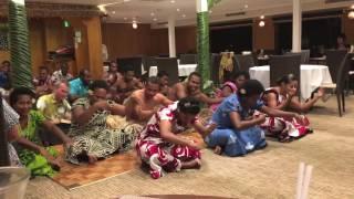 Fiji movie