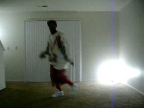 Get On Ya Tippy Toes ★★c.o.s.★★ ( $$$dubbz$$$ & Lo$o ) video
