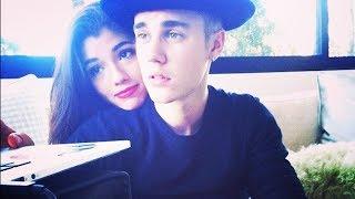 Justin Bieber Crushes Selena Gomez With New Girlfriend