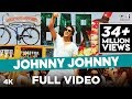 Johnny Johnny Full Video   Entertainment | Akshay Kumar & Tamannaah | Sachin Jigar, Priya Panchal