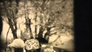 Don Ellis - Antea