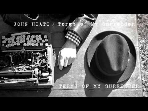 John Hiatt - Maybe Baby, Say You Do