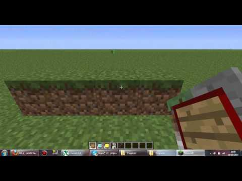 Increase Performance (20+ FPS GAIN) | Minecraft Shaders Mod 1.5.2MATH BRAIN! - Minecraft Millenaire Mod LIVE - Part 20How To Install The Tale Of Kingship Mod For Minecraft 1.5.2HOW TO INSTALL ANGRY CREATURES 1.5.2! Minecraft Angry Creatures Mod Installation TutorialMinecraft Mods: All-U-Want Inventory Editor [Forge][1.5.2]How to install the More Mobs Mod for Minecraft 1.5.2 (Unique Animals Mod)How to install Too Many Items (TMI) for Minecraft 1.5.2!!Minecraft Parkour - 'Across the Land' (Cliffside)Lets Play Minecraft The Hungergames McPvP Tobi_DE, Marius264 #004Minecraft - How To Install/ Download RudoShadersMinecraft Mod Showcase -14 Instant Structures Mod - What a messMinecraft Solo #3 What the hell was I doingMinecraft Tutorial: How to Install mods for Minecraft (EASY) (FREE)Minecraft: Modded Survival Let's Play Ep. 10 - Dj vuMinecraft: The Carboniferous Mod Preview Part 2! New Dimension, Mobs & MORE!Minecraft Better Wold Mod 1.5.2 [Tutorial] [German]Minecraft Mod Review Armour Movement Mod ! #001Minecraft (Pokemon Mod) Pixelmon Single Player Adventure: Episode 2, New Pixelmon!Oak Derps  #1Minecraft BigMod Review - Traincraft [1.5.2] - Deutsch/GermanTuto - Installer Ferullos Guns Mod - 1.5.2 - Minecraft - [FR-English]Minecraft 1.5.2 - Como instalar Secret Rooms MOD [Espaol]