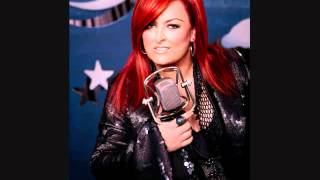 Watch Wynonna Judd Live With Jesus video