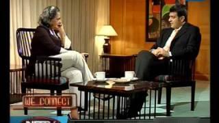 We Connect - Ajith Kumar - Seg 2