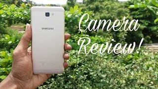Samsung Galaxy J7 Prime Camera Review with tons of Samples!