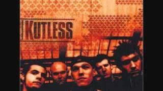 Kutless - Again