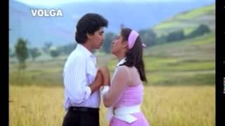 Prema Khaidi Full Length Movie Parts:07/09 |Harish,Malasree