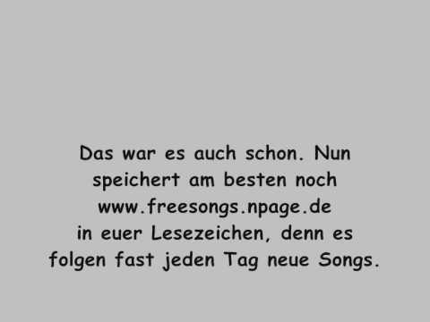 Kostenlos Musik Und Klingeltöne Downloaden [tutorial] video