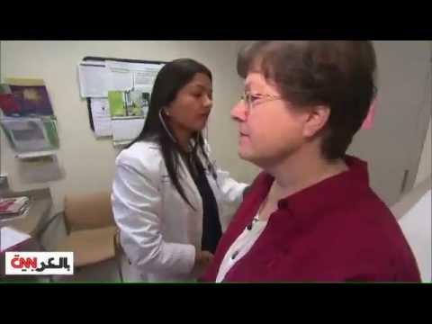 ما هي أعراض الإصابة بالنوبة القلبية؟