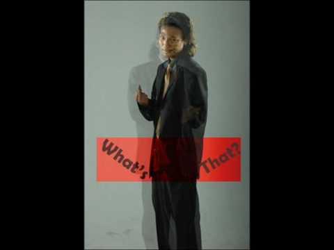 Jouk Jack & Kyaw Htut $way 1 video