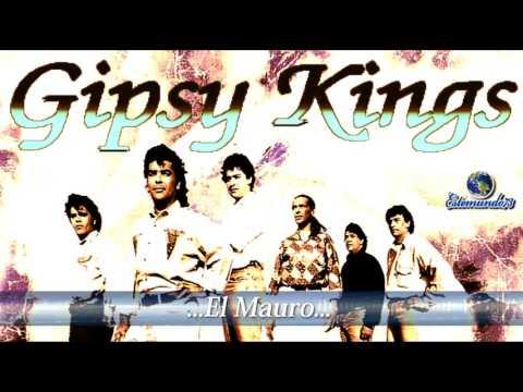 Gipsy Kings...