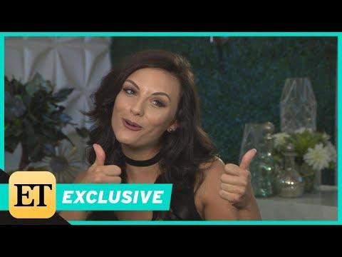 Big Brother 20: Rachel Swindler (FULL INTERVIEW)