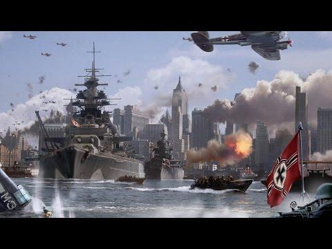 Guerras Mundiales HD 720p MEGA Descarga y Online