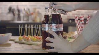 #MaPauseEntreCopines idéale réalisée par Coca-Cola light et My Little Paris ! Thumbnail