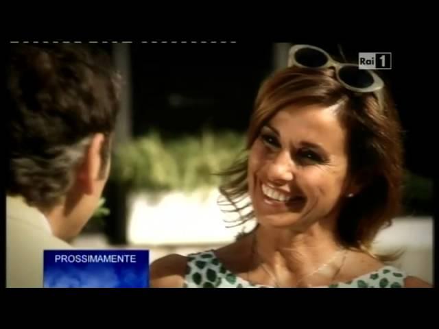 Promo: La vita in diretta con Cristina Parodi e Marco Liorni