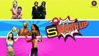 download lagu 9XM Smashup # 999 - Shilpi Sharma gratis