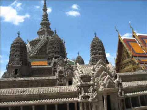 BANGKOK= 2 SPIRITUAL VOYAGES.wmv