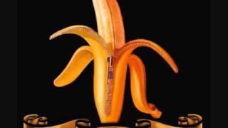 Watch Dandy Warhols Scientist video